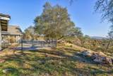 40662 Rancho Ramon Ct - Photo 48