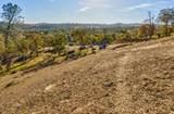 40662 Rancho Ramon Ct - Photo 49