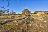 40662 Rancho Ramon Ct - Photo 50