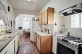 5863 Juanche Avenue - Photo 7
