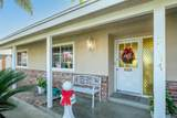 2177 Cherry Avenue - Photo 5