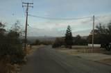 0-1.44 Tioga Drive - Photo 10