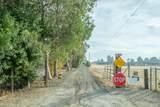 10359 Bullard Avenue - Photo 7