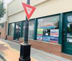 1801 Tucker Street - Photo 1