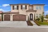 11562 Via Casa Drive - Photo 3