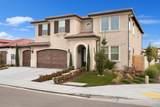 11562 Via Casa Drive - Photo 4