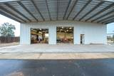 10096 Fowler Avenue - Photo 3