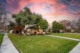 3342 Hillcrest Avenue - Photo 3