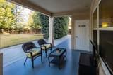 3342 Hillcrest Avenue - Photo 35