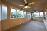 3342 Hillcrest Avenue - Photo 47