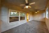3342 Hillcrest Avenue - Photo 48