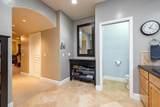 3342 Hillcrest Avenue - Photo 54