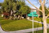 3342 Hillcrest Avenue - Photo 55