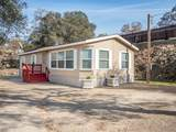 28484 Ridgeview Drive - Photo 1