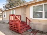 28484 Ridgeview Drive - Photo 2
