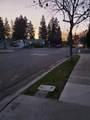 627 Donna Drive - Photo 10