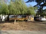 1534 Delno Avenue - Photo 4