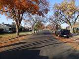 1534 Delno Avenue - Photo 6