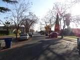 1534 Delno Avenue - Photo 7