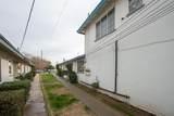 3330 Normal Avenue - Photo 7