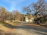 4336 Ashworth Road - Photo 45