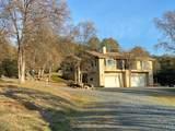 4336 Ashworth Road - Photo 48