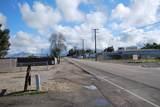 12844 Mckinley Avenue - Photo 17