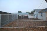 12844 Mckinley Avenue - Photo 5