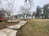 16065 Anaconda Road - Photo 33