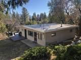 35861 Highland Drive - Photo 1