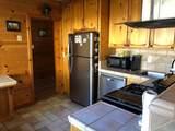 35861 Highland Drive - Photo 12