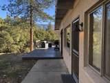 35861 Highland Drive - Photo 25