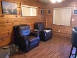 35861 Highland Drive - Photo 7