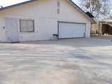 39940 Millwood Road - Photo 14