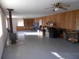 39940 Millwood Road - Photo 16