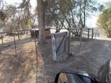 39940 Millwood Road - Photo 18