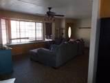 39940 Millwood Road - Photo 2