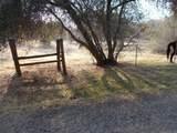 39940 Millwood Road - Photo 23