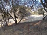 39940 Millwood Road - Photo 25