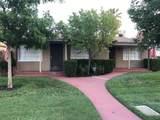 534 Hedges Avenue - Photo 1