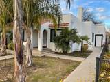 529 Olive Avenue - Photo 1