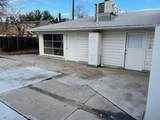 529 Olive Avenue - Photo 26