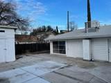 529 Olive Avenue - Photo 27