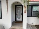 529 Olive Avenue - Photo 3