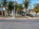 529 Olive Avenue - Photo 4