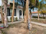 529 Olive Avenue - Photo 5