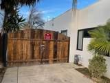 529 Olive Avenue - Photo 7