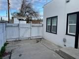 529 Olive Avenue - Photo 9