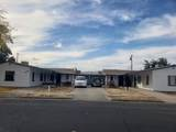 255 Buchanan Street - Photo 1