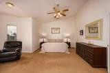 6677 Desert Springs Street - Photo 26